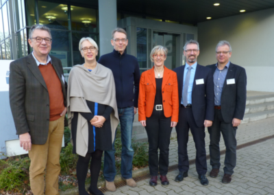 flitschlab_pictures-2-prof-flitsch-at-the-cebitec-scientific-advisory-board-meeting-university-of-bielefeld-dec-5-6-2016