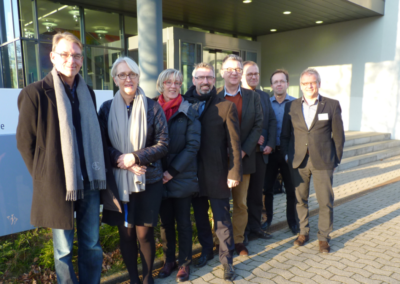 flitschlab_pictures-4-prof-flitsch-at-the-cebitec-scientific-advisory-board-meeting-university-of-bielefeld-dec-5-6-2016