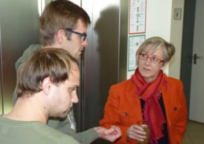 flitschlab_pictures-cebitec-scientific-advisory-board-meeting-university-of-bielefeld-dec-5-6-2016