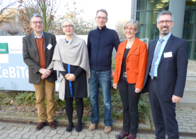 flitschlab_pictures-prof-flitsch-at-the-cebitec-scientific-advisory-board-meeting-university-of-bielefeld-dec-5-6-2016