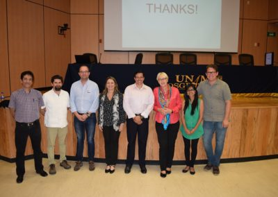 flitschlab_pictures-the-society-of-latin-american-glycobiology-at-unidad-de-postgrad-unam-mexico-hosted-by-associate-professor-juana-reyez-martinez-4th-october-2016